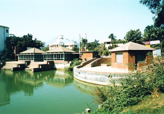 Dhaka Jadughar, Check Out Dhaka Jadughar : cnTRAVEL